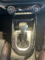 2021 Kia Cerato BD MY21 GT DCT Aurora Black 7 Speed Sports Automatic Dual Clutch Sedan