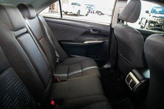 2016 Toyota Aurion GSV50R MY16 AT-X Indigo 6 Speed Automatic Sedan