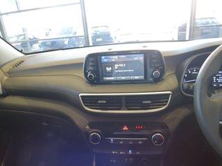 Hyundai Tucson Go 2WD Wagon