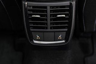 2020 Skoda Scala NW MY21 110TSI DSG Monte Carlo White 7 Speed Sports Automatic Dual Clutch Hatchback
