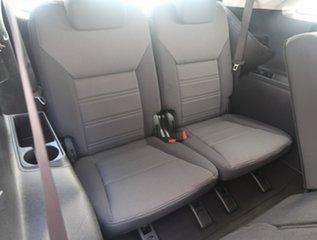 2019 Kia Sorento UM MY20 SI Grey 8 Speed Sports Automatic Wagon
