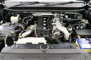 2013 Toyota Landcruiser Prado KDJ150R MY14 GXL (4x4) Black 5 Speed Sequential Auto Wagon