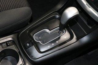 2017 Holden Captiva CG MY17 5 LS (FWD) White 6 Speed Automatic Wagon