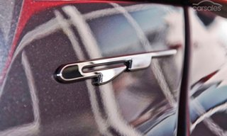 MY21 Cerato GT 1.6-GDI SEDAN Auto
