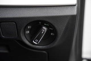 2020 Skoda Scala NW MY21 110TSI DSG White 7 Speed Sports Automatic Dual Clutch Hatchback