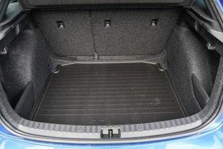 2020 Skoda Scala NW MY21 110TSI DSG Monte Carlo Blue 7 Speed Sports Automatic Dual Clutch Hatchback