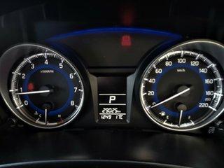 2019 Suzuki Baleno EW GL Grey 4 Speed Automatic Hatchback