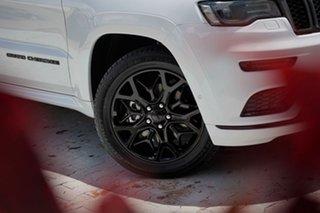 Grand Cherokee S-LIMITED4x4 5.7L 8Spd Auto Wagon.