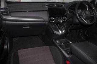 2018 Honda CR-V RW MY19 VTi-S FWD Blue 1 Speed Constant Variable Wagon