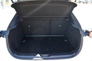 2020 Mazda CX-30 DM2W7A G20 SKYACTIV-Drive Touring Snowflake White 6 Speed Sports Automatic Wagon