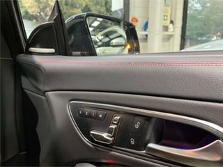 2018 Mercedes-Benz CLA-Class X117 CLA250 Sport White Sports Automatic Dual Clutch Wagon