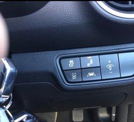 MY21 Cerato Sport  w/t Safety Pk 2.0L Sed Auto