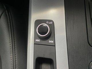 2017 Audi Q5 FY MY18 TDI S Tronic Quattro Ultra design Black 7 Speed Sports Automatic Dual Clutch