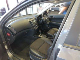2008 Hyundai i30 SR Hatchback
