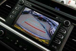 GSU55R GX Wagon 7st 5dr SA 8sp AWD 3.5i