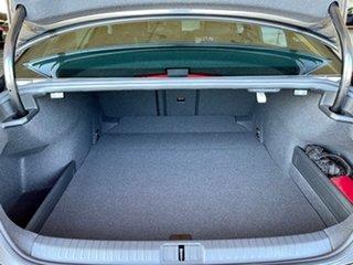 2021 Volkswagen Passat 3C (B8) MY21 162TSI DSG Elegance Grey 6 Speed Sports Automatic Dual Clutch