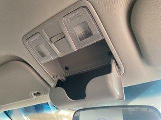 2015 Hyundai i30 GD3 Series II MY16 Active Titanium Grey 6 Speed Sports Automatic Hatchback