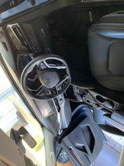 Demo D90 4WD Diesel Executive