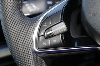 2021 Skoda Kamiq NW MY21 110TSI DSG FWD Limited Edition Silver 7 Speed Sports Automatic Dual Clutch