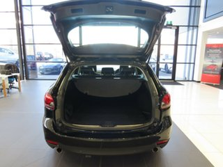 Mazda 6 Atenza SKYACTIV-Drive Wagon