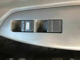 2013 Isuzu FVM 1400 White Curtain Sider 7.8l