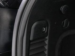 2016 Jeep Grand Cherokee WK MY16 75th Anniversary (4x4) Black 8 Speed Automatic Wagon