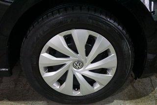 2019 Volkswagen Polo AW MY19 70TSI DSG Trendline 7 Speed Sports Automatic Dual Clutch Hatchback
