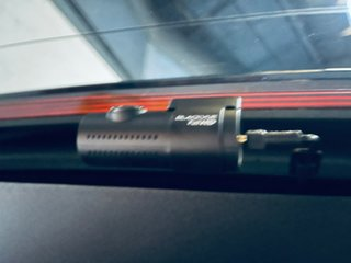 2013 Audi SQ5 8R MY14 TDI Tiptronic Quattro Blue 8 Speed Sports Automatic Wagon