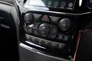 Grand Cherokee S-LIMITED4x4 5.7L 8Spd Auto Wagon