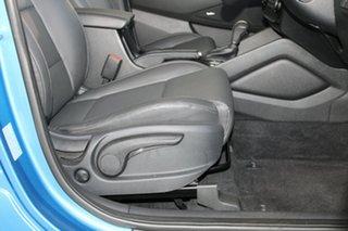 2019 Hyundai Tucson TL3 MY19 Active X 2WD 6 Speed Automatic Wagon