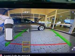Demo Golf 110TSI Highline 7 Speed DSG