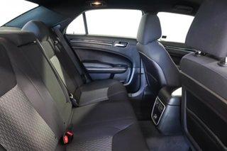 2013 Chrysler 300 LX MY13 Limited E-Shift White 8 Speed Sports Automatic Sedan