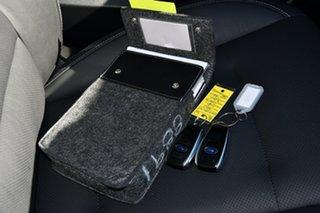 2019 Subaru Liberty B6 MY19 2.5i CVT AWD Premium Crystal Black Silica 6 Speed Constant Variable