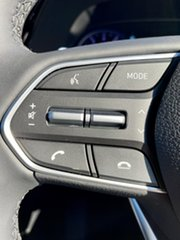 2021 Hyundai Palisade LX2.V1 MY21 Highlander 2WD Moonlight Cloud 8 Speed Sports Automatic Wagon