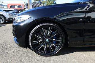 2019 BMW M240i F22 M240I Black Sapphire 8 Speed Automatic Coupe.