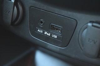 2013 Hyundai i30 GD2 Active Sleek Silver 6 Speed Sports Automatic Hatchback