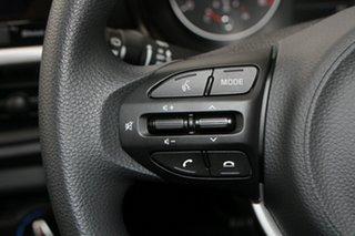 2021 Kia Picanto JA MY21 S Honey Bee 4 Speed Automatic Hatchback