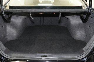 2015 Nissan Altima L33 ST X-tronic Black 1 Speed Constant Variable Sedan