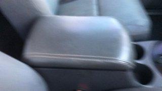 2005 Mazda B4000 Bravo DX (4x4) Black 5 Speed Manual Dual Cab Pick-up