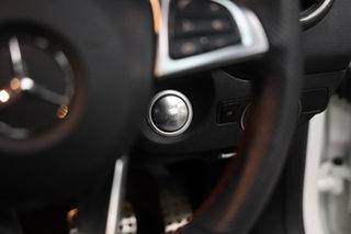 2019 Mercedes-Benz GLA-Class X156 809+059MY GLA250 DCT 4MATIC Polar White 7 Speed