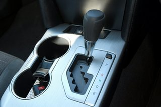 2014 Toyota Camry AVV50R Hybrid H Grey 1 Speed Constant Variable Sedan Hybrid