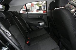 2021 Kia Picanto JA MY21 S Honey Bee 4 Speed Automatic Hatchback.