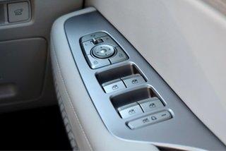 2021 Hyundai Palisade LX2.V1 MY21 Highlander (8 Seat) Steel Graphite 8 Speed Automatic Wagon