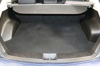 2010 Subaru Impreza MY10 R (AWD) Blue 5 Speed Manual Hatchback