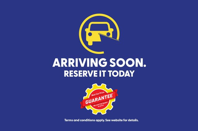 Used Subaru Outback B6A MY16 2.5i CVT AWD Premium Hendra, 2016 Subaru Outback B6A MY16 2.5i CVT AWD Premium Blue 6 Speed Constant Variable Wagon