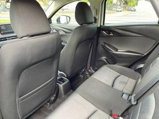 2015 Mazda CX-3 DK4W7A Maxx SKYACTIV-Drive i-ACTIV AWD Ceramic 6 Speed Sports Automatic Wagon