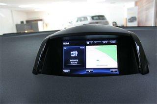 2016 Renault Koleos H45 Phase III Bose Premium Silver 1 Speed Constant Variable Wagon