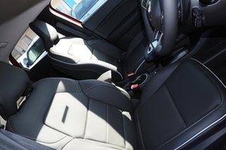 2021 Renault Captur JB MY21 Intens EDC Flame Red & Diamond Black 7 Speed