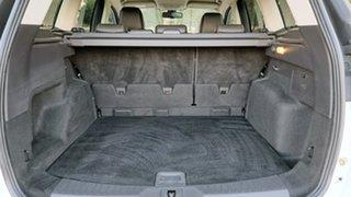2013 Ford Kuga TF Trend PwrShift AWD White 6 Speed Sports Automatic Dual Clutch Wagon