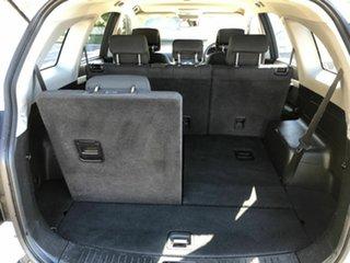 2014 Holden Captiva CG MY15 7 LS White 6 Speed Sports Automatic Wagon